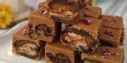 طرز تهیه رنگینک ساده و خوشمزه بندری مخصوص بوشهر