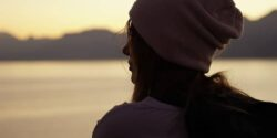 بهترین و زیباترین جملات و متن های عاشقانه کوتاه و ناب